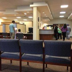 Desert Orthopedic Center 66 Reviews Orthopedists 2930 W
