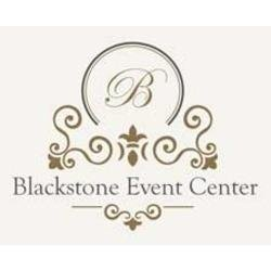 Blackstone Event Center