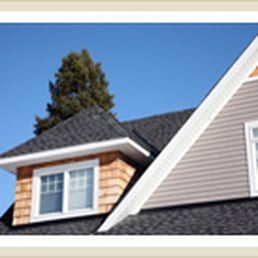 Photo Of Curb Appeal Roofing   Oklahoma City, OK, United States. Roofing  Companies