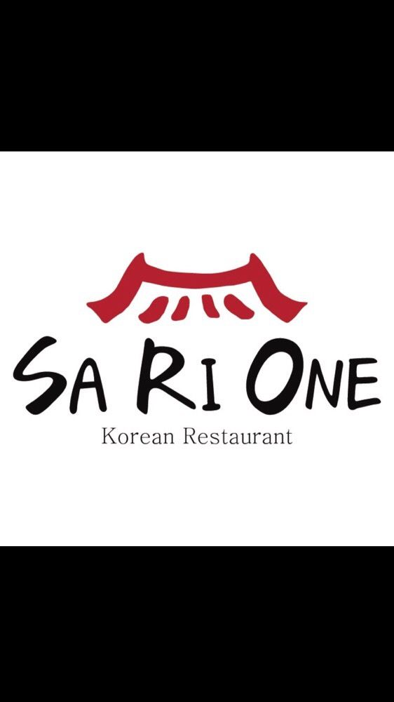 Sa Ri One Korean Restaurant