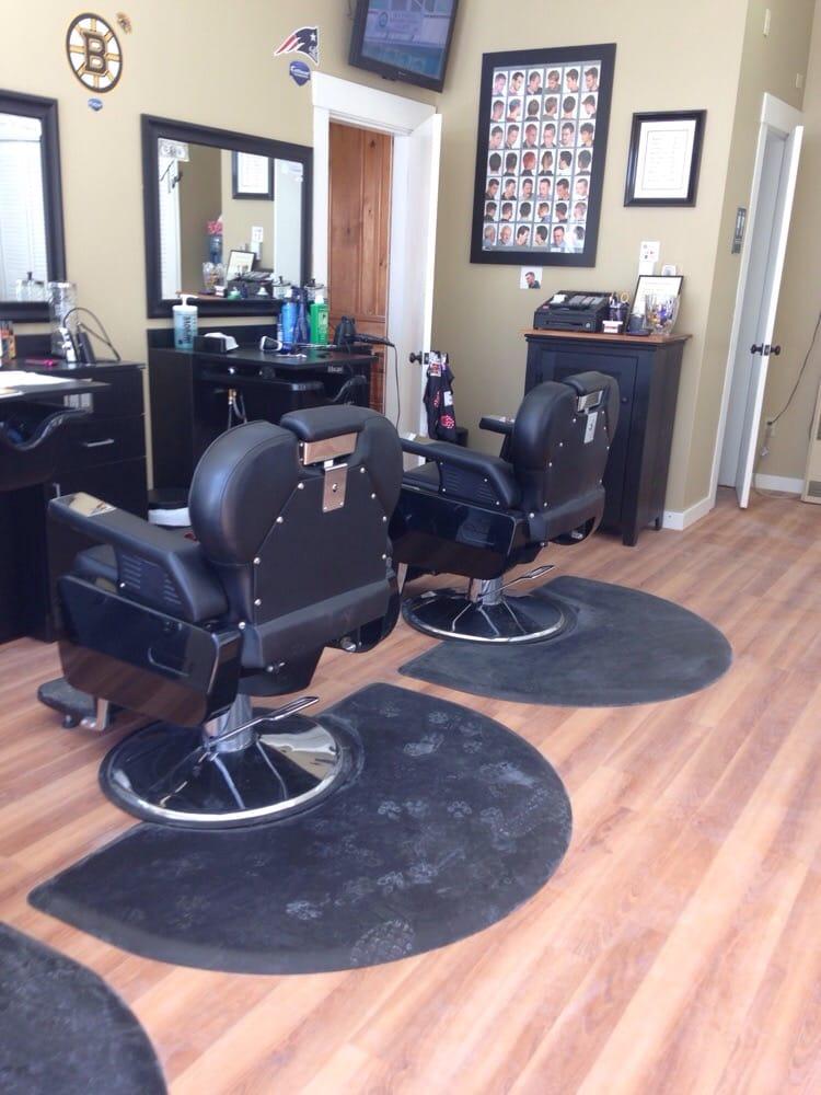 Martin s barber shop parturit 20 elm st templeton ma for Sen martin arredo per barber shop