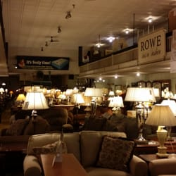 Photo Of Harry Loory Fine Furniture Dover Nj United States