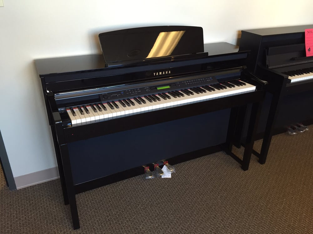 Music Exchange - 22 Photos & 278 Reviews - Piano Services