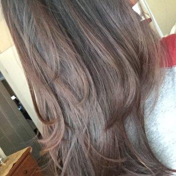 The Haircut Zone  Chula Vista CA  Yelp