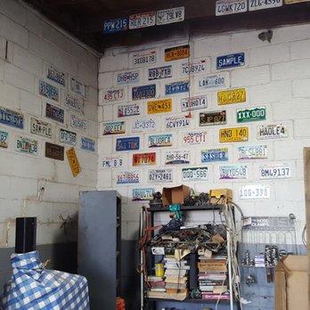 Econo Smog & Tune - 39 Photos & 56 Reviews - Auto Repair - 115 W