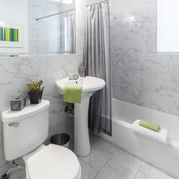 Photo Of Design Place Apartments   Miami, FL, United States