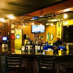 Photo Of Birra Vino S Pizzeria Siloam Springs Ar United States