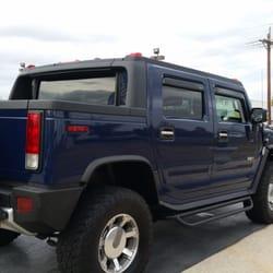 Import One Baton Rouge >> Saia Auto Consultants 12 Photos Used Car Dealers 9717