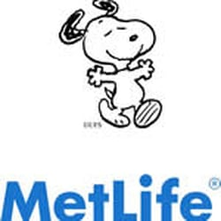 Metlife Auto & Home Insurance  : MetLife Auto