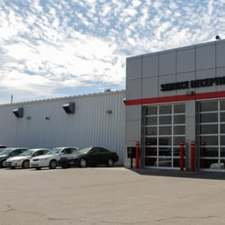 Fort Wayne Toyota >> Evans Toyota 14 Photos 21 Reviews Car Dealers 515 W