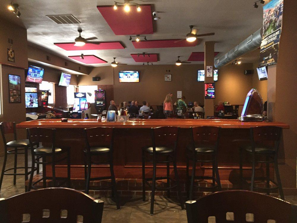 Ohio Tucker S Restaurant