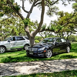 Photos for Mercedes-Benz Of Boerne - Yelp