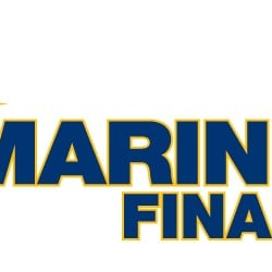 First Mariner Loans