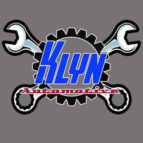 Klyn Automotive: 502 N Webster St, Ottumwa, IA