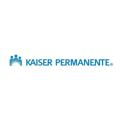 Kaiser Permanente Antioch Medical Center: 4501 Sand Creek Rd, Antioch, CA