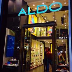 on sale 671bd 8b88f Aldo - Negozi di scarpe - Galleria Passarella 2, Centro ...