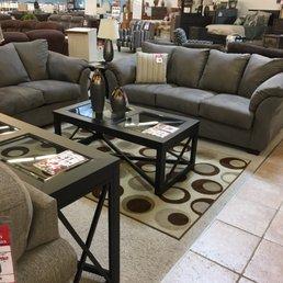 Photo Of John Paras Furniture U0026 Mattress   Sandy, UT, United States