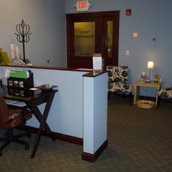 Valley Acupuncture Health Solutions - Yelp