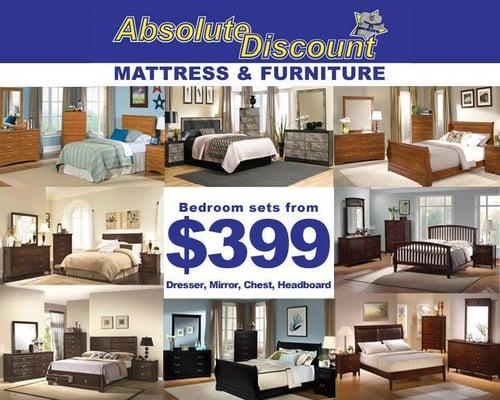 Absolute Discount Office Furniture Supplies 4436 Augusta Rd
