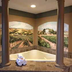 Photo Of La Bellasera Hotel U0026 Suites   Paso Robles, CA, United States.