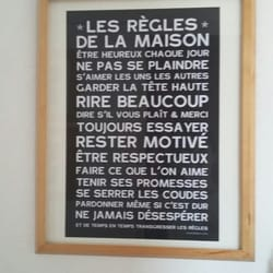 Mes Mots Deco - Home Decor - 117 rue Pascal, Toulon, France ...