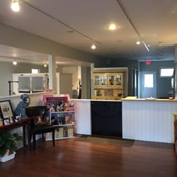 Pet Groomers In Setauket East Setauket Yelp