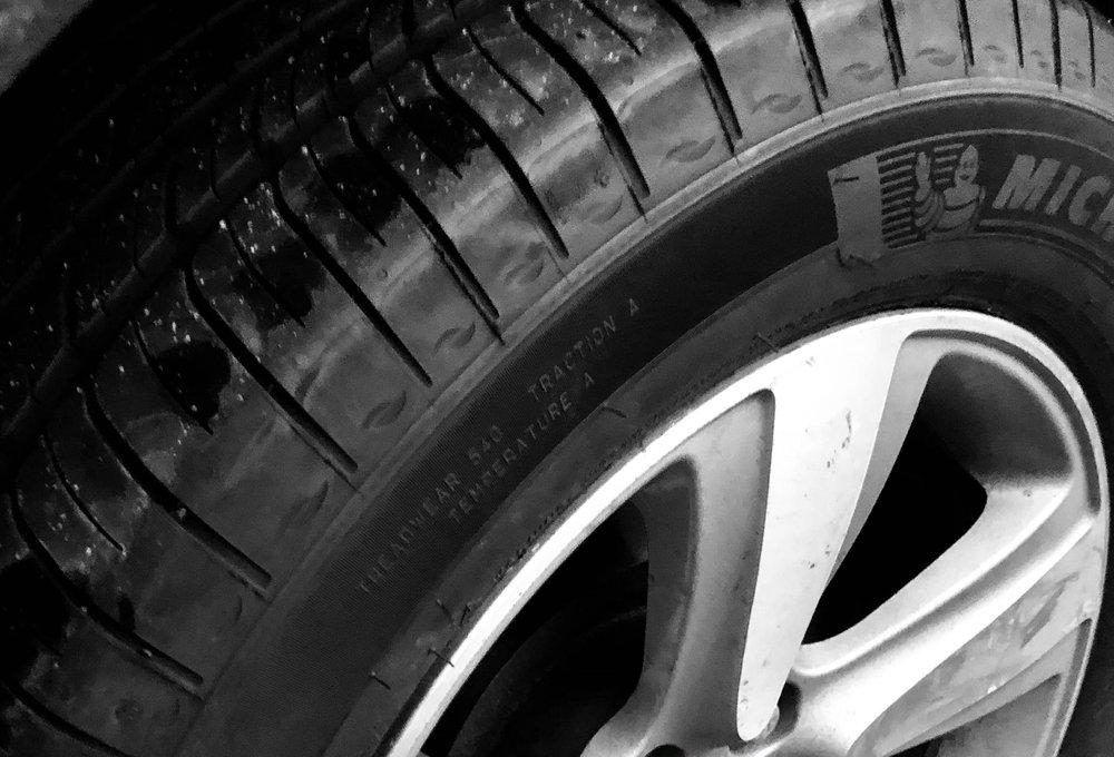o - Buy Tires Des Plaines Illinois