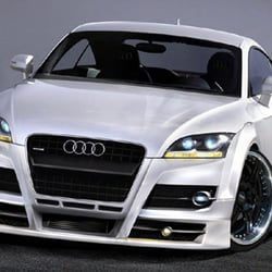 North County Independent Photos Reviews Auto Repair - Audi car service