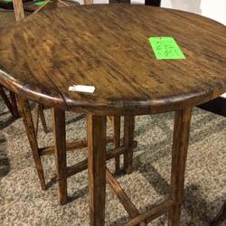Green Front Furniture 11 Fotos Y 16 Rese As Tienda De Muebles 316 N Main St Farmville Va