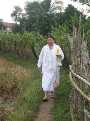 buddhism el paso