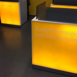 Commerzbank Bank Sparkasse Offenbacher Str 1 Neu Isenburg