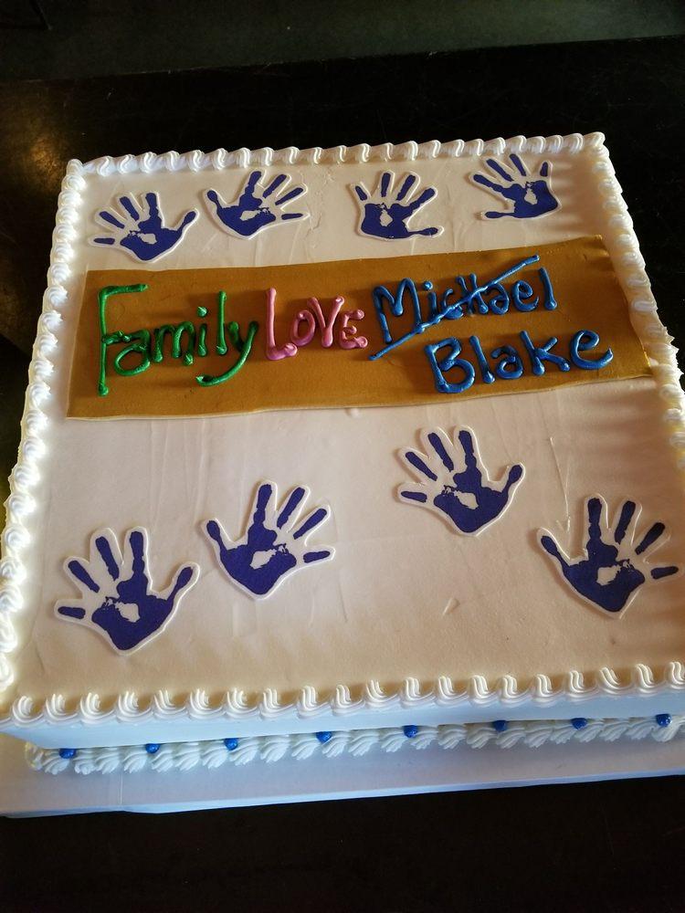 408 Photos For Cake Sensations