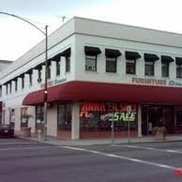 Furniture Dream Furniture Shops 203 N Euclid Ave Ontario Ca United States Phone Number