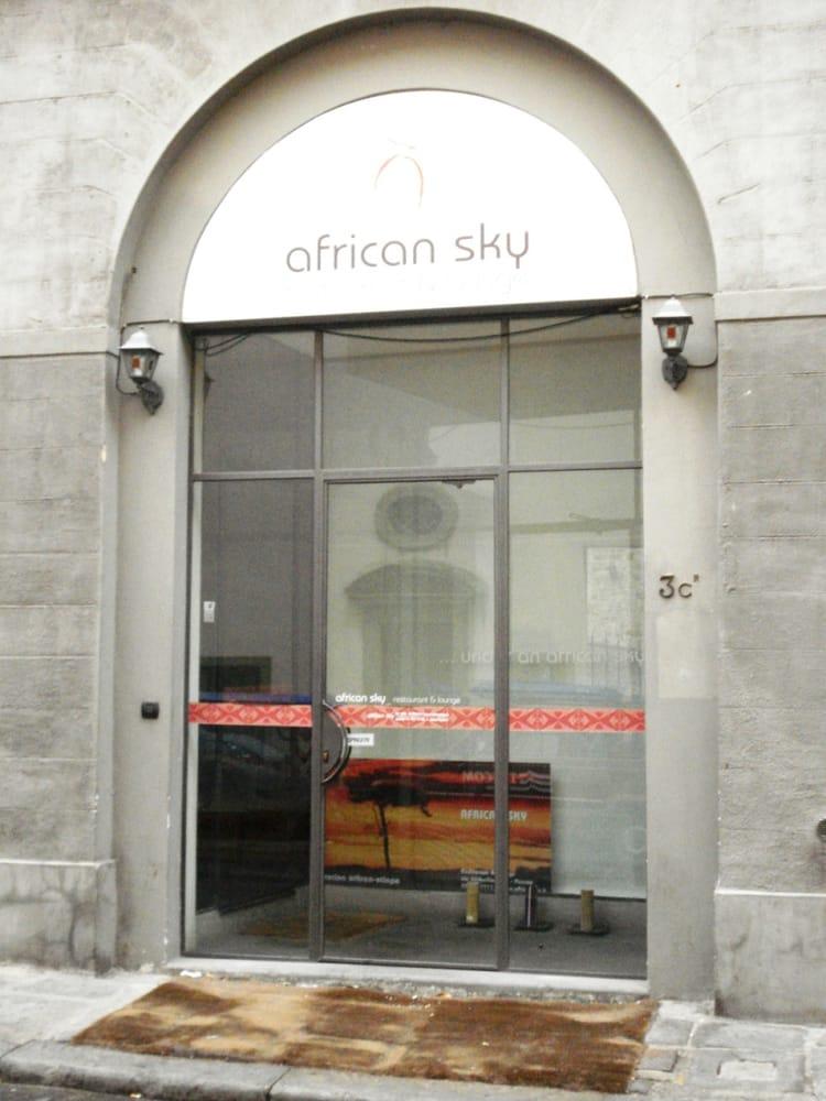 africani gay escort firenze centro