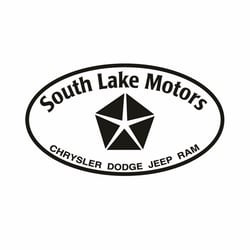 south lake motors riparazioni auto 1931 s main st