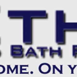Ethos Kitchen And Bath Remodeling Contractors Overland Park KS - Bathroom remodeling overland park ks