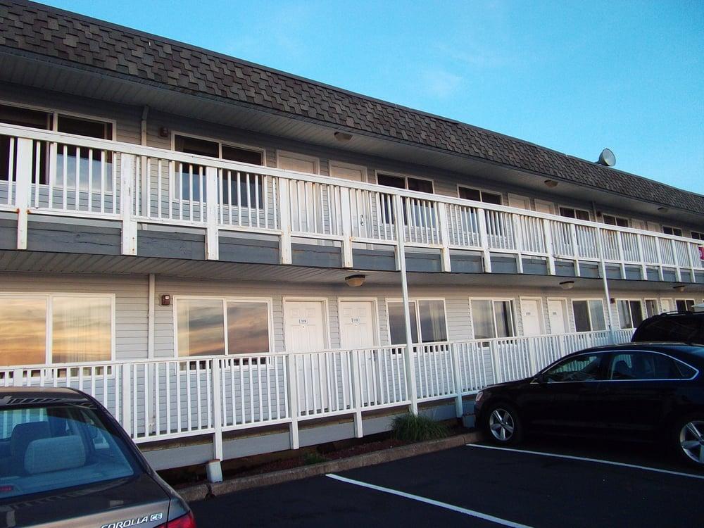 shilo inn suites oceanfront hotel newport 56 photos 86. Black Bedroom Furniture Sets. Home Design Ideas