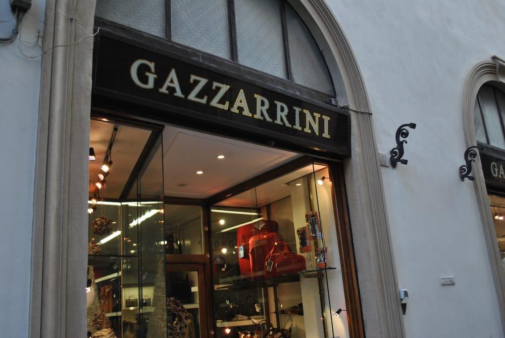 Gazzarrini via porta rossa 71r duomo - Via porta rossa firenze ...