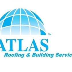 Good Photo Of Atlas Roofing U0026 Building Services   Manchester, United Kingdom. Atlas  Roof Build
