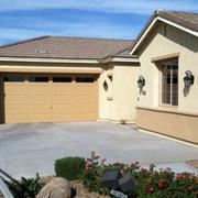 Superior ... Photo Of Prescott Garage Doors   Prescott, AZ, United States ...