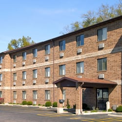 Photo Of Super 8 By Wyndham Kennett Mo United States
