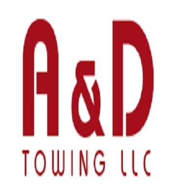 A & D Towing: 804 Marion Hwy, Farmerville, LA