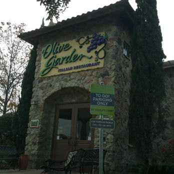 Charmant Olive Garden Italian Restaurant   102 Photos U0026 145 Reviews   Italian   100  Sundance Pkwy, Round Rock, TX   Restaurant Reviews   Phone Number   Menu    Yelp