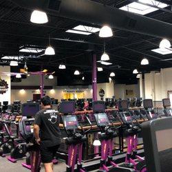 The best gyms in tijuana baja california mexico last