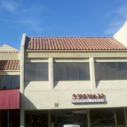 Photo Of Mission Valley Roofing   Santee, CA, United States.