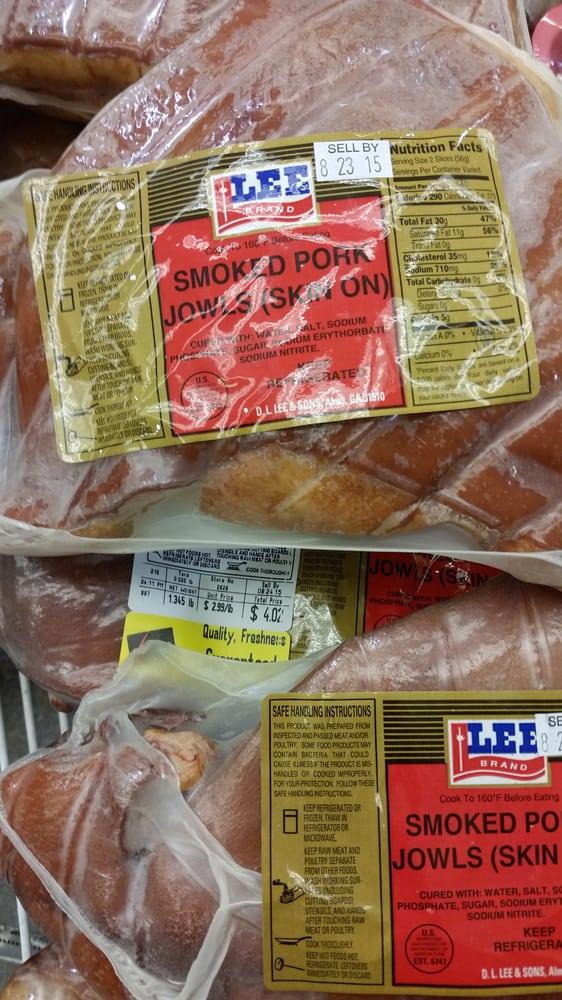 Winn Dixie: 4400 Hardy St, Hattiesburg, MS