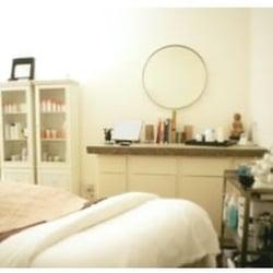 Esthete Girl Skin Care 13547 Ventura Blvd Sherman Oaks Sherman