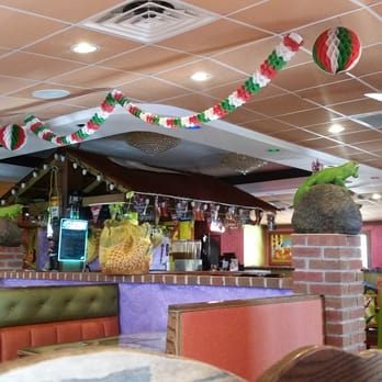 Photo Of Tlaquepaque Mexican Restaurant Zanesville Oh United States