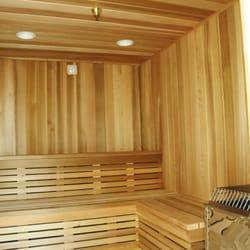 Gc Sauna Shop Contractors 205 Ne 1st Ave Hallandale Beach Fl