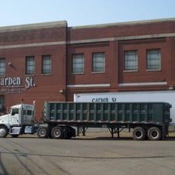 garden street iron metal inc 21 photos recycling center 2815 spring grove ave camp